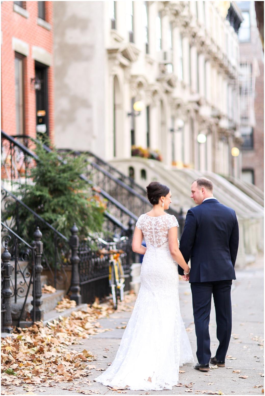 Nyc Long Island City Wedding Photographer Astoria Queens Manhattan