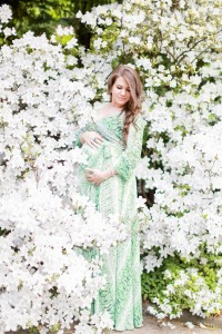 NYC Family Photographer, maternity Photographer , Central Park Photographer, Pregnancy Photos in central Park, New York Family Photographer, Astoria Family Photographer, NYc LIC Photographer