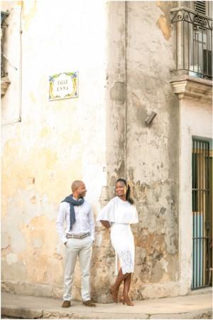 Wedding Photographer in Cuba, Havana Engagement Photographer, Getting Married in Cuba