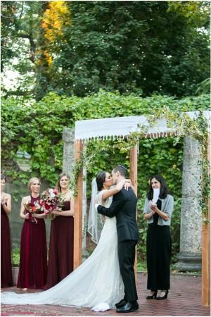 Ayenia Nour Photography, Alder Manor Wedding Photographer