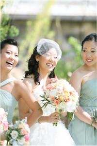 Hudson Valley Wedding Photographer, New York Wedding Photographer, Ayenia Nour Photography, New York City Wedding, Inn at the Garrison wedding, Spring Wedding , Hudson Valley Wedding.