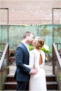My Moon Williamsburg Wedding, Wedding elopement, Wythe Hotel Wedding Photographer, Ayenia Nour Photography, My Moon events, Brooklyn Wedding Photographer, NYC Wedding Photographer, Modern Wedding Photography