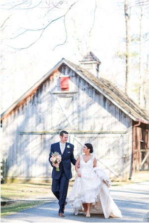 Stamford Museum of Natural Science Wedding Photographer