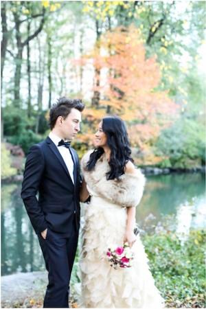 New York City Elopement , The Plaza Hotel Wedding, NYC Wedding Elope, Central Park Wedding, Il Bucco Wedding, Soho Wedding Photos, Central Park Wedding Photos.