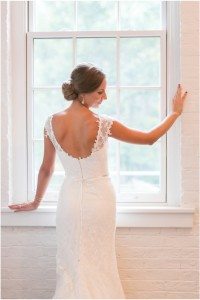 New York Wedding Photographer, Long island City based wedding photographer, Cuba Wedding Photographer