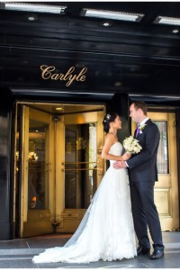 The Carlyle New York Wedding, The Carlyle Wedding Photographer, Manhattan Wedding Photographer, New York City Elopement Photographer, Getting married in NYC, Central Park Wedding, Wedding in NYc, Central Park Wedding Photos, Intimate Wedding Photographer NYc, Modern High End Wedding Photography, New York Wedding Photographer, Brooklyn Wedding Photographer, The Carlyle Stylish Wedding, Airy Editorial Wedding Photographer, Best spots in Central Park for Wedding Photos, Bethesda Fountain Wedding Photographer, Editorial Wedding Style Photographer, Ayenia Nour Photography, Long iIsland City Wedding Photographer