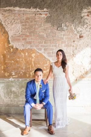 Cuba Wedding Inspiration, Havana Cuba Wedding, La Guarida Wedding, Ayenia Nour Photography Cuba Wedding Photographer, Cuba Wedding, Cuba Wedding Ideas, Havana Photo iIdeas, Wedding Destination Cuba