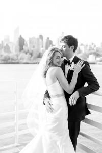 First Look Photo ideas, Lic Wedding , Bride & Groom Photo Ideas, Wedding Venue Water