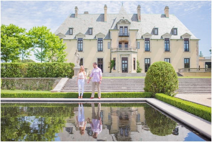 pinthis oheka castle engagement session oheka castle wedding photographer best wedding venues in nyc