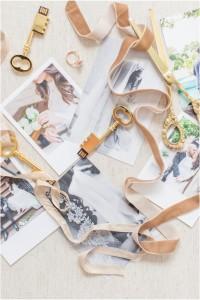 NYC Wedding Photographer, LIC Wedding Vendor, Queens Wedding Photographer, New York Top Wedding Photographer, Wedding packages for NYC Weddings
