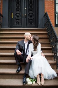 NYC Engagement Session, West Village Wedding and Engagement Photos, Engagement Ideas in New York, NYC Elopement Photographer, Getting married in New York, New York Proposal Photographer, Best locations for photos in NY., Best Engagement Sessions in New York