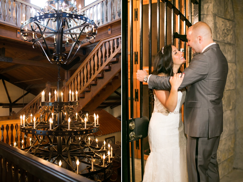 Raphael Wineyard Wedding Picnic Venues Long Island Photographer Northfork