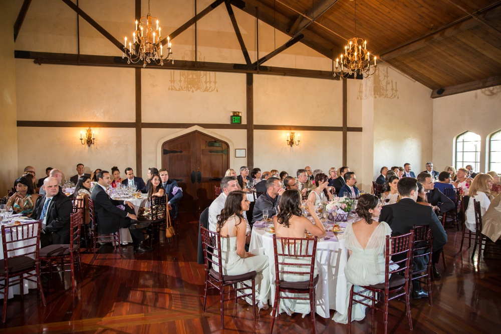 Raphael Wineyard Wedding Picnic Venues Long Island Photographer Northfork Winery