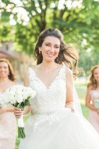 Long Island Wedding at Queens College, Long Island Wedding Photographer, Bridal Party Photo Ideas, Bridesmaids photo inspiration