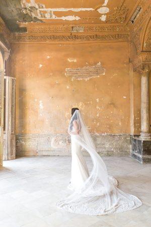 NYC Wedding & Destination Photographer, New York City Wedding & Lifestyle Photographer