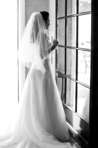 The Surrey Hotel NYC, Bride Getting Ready New York City Wedding, Black and White Timeless Wedding Photographer NYC