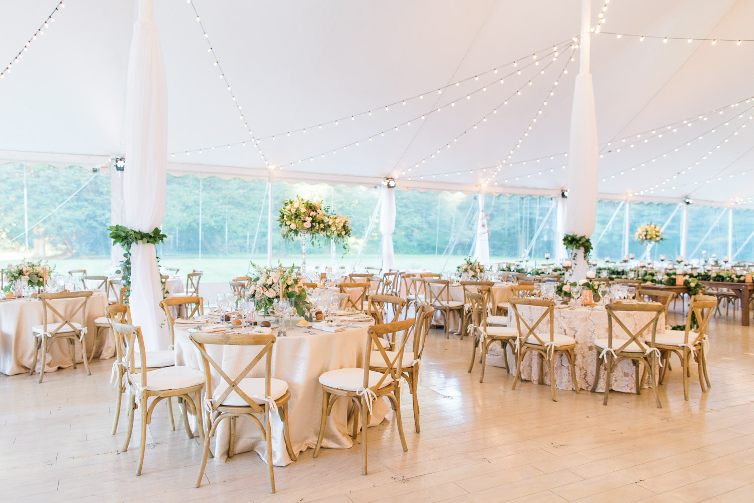 Chelsea Mansion Wedding Long Island Photographer 45 Ayenia Nour Photography